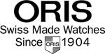 Preiswerte Oris Uhren