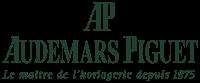 Günstige Audemars Piguet Uhren