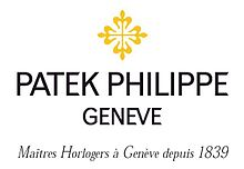 Günstige Patek Philippe Uhren