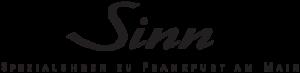 Sinn Logo