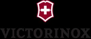 Victorinox Logo